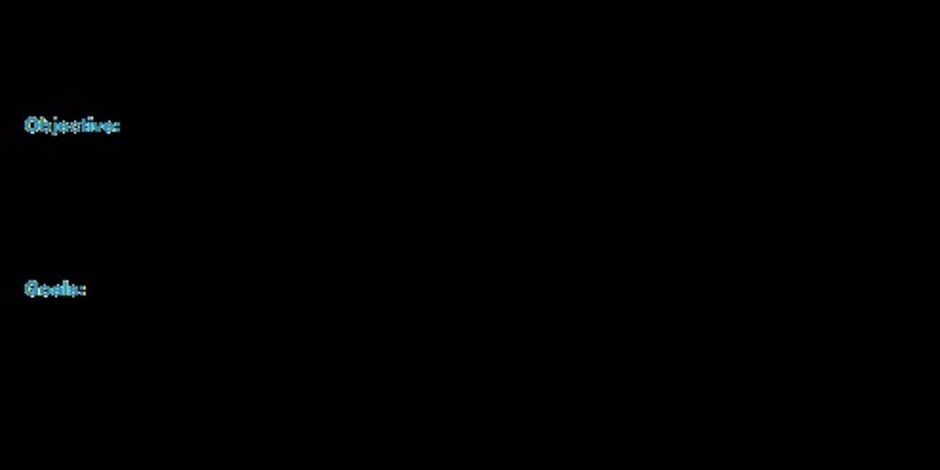 940x470%23