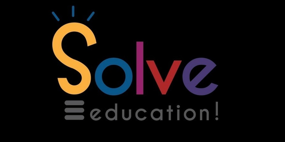 The Awesome Foundation : Solve Education!
